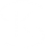 logo_sanderkleikers